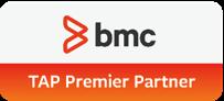 ProActivePack - BMC TAP Premier Partner